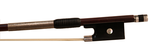 bow - CharlesNicolasBazin1847-1915