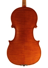 viola - Iginius Soerci - back image