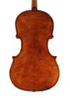 viola - Stefano Scarampella - back image