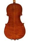 violin - Armando Altavilla - back image