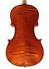 violin - Cesare Candi - back image