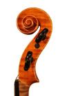 violin - Giuseppe Lucci - scroll image