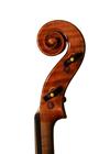 violin - Giuseppe Ornati - scroll image