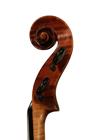 violin - Giuseppe Salovdori - scroll image