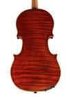violin - Labeled Gioffredo Rinaldi - back image
